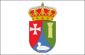 PLAN TECNICO DE CAZA COTO MATRICULA GU-10.161 ABA