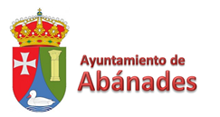 Ayto_abanades